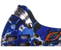 Respro Skin Petal Blue XL - 400450 - zdjęcie 6