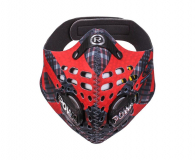 Respro Skin Tartan Red XL - 400459 - zdjęcie 1