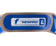 Respro Cinqro Gold L - 400393 - zdjęcie 5