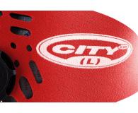 Respro City Red M - 400418 - zdjęcie 7