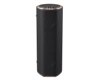 Creative Omni czarny (Wi-Fi, Bluetooth) - 400173 - zdjęcie 1