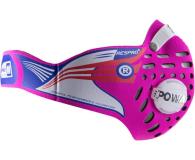 Respro Cinqro Pink L - 400390 - zdjęcie 3