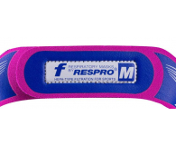Respro Cinqro Pink L - 400390 - zdjęcie 4