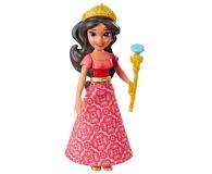 Hasbro Disney Princess Mini Elena z Avaloru Elena - 400528 - zdjęcie 1