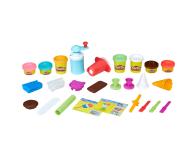 Play-Doh Lodowe smakołyki  - 400582 - zdjęcie 2