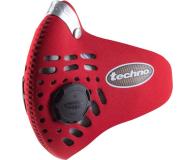 Respro Techno Red M - 400395 - zdjęcie 2