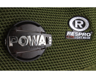 Respro Ultralight Green M - 400412 - zdjęcie 5