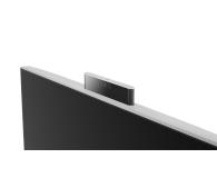 Lenovo IdeaCentre AIO 520-27 i5-8400T/8GB/256/Win10 RX550 - 513700 - zdjęcie 6