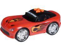 Dumel Toy State Street Screamers Dodge Viper 33141 - 401120 - zdjęcie 1
