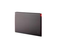 Dell Premier Sleeve XPS 13 - 380412 - zdjęcie 1