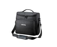 BenQ Uniwersalna torba na projektor MS504/MS524/MX505 - 119307 - zdjęcie 1
