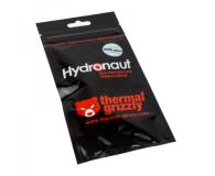 Thermal Grizzly Hydronaut 1g - 400865 - zdjęcie 2