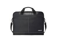 """ASUS Nereus Carry Bag 16"""" - 177186 - zdjęcie 1"""