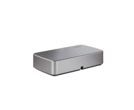 Elgato Thunderbolt 3 Mini Dock USB-C -HDMI, DP, USB - 455854 - zdjęcie 3