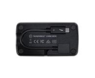 Elgato Thunderbolt 3 Mini Dock USB-C -HDMI, DP, USB - 455854 - zdjęcie 5