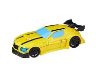 Hasbro Transformers Cyberverse Ultra Bumblebee - 455608 - zdjęcie 2