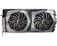 MSI GeForce RTX 2070 GAMING Z 8GB GDDR6 - 456605 - zdjęcie 2