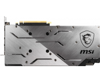MSI GeForce RTX 2070 GAMING Z 8GB GDDR6 - 456605 - zdjęcie 6
