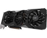Gigabyte GeForce RTX 2070 GAMING 8G GDDR6 - 456600 - zdjęcie 3