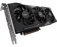 Gigabyte GeForce RTX 2070 GAMING 8G GDDR6 - 456600 - zdjęcie 2
