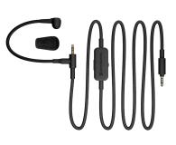 Beyerdynamic Custom Headset Gear V2 - 424248 - zdjęcie 1
