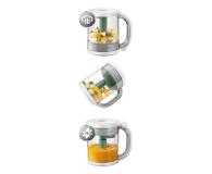 Philips Avent Parowar Blender 4w1 do przygotowania pokarmu - 456646 - zdjęcie 4