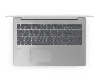 Lenovo Ideapad 330-15 i5-8300H/8GB/1TB GTX1050 Szary - 483252 - zdjęcie 3