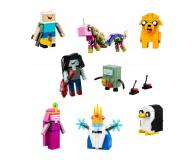 LEGO IDEAS Pora na przygodę - 457034 - zdjęcie 2