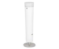 Karcher AFG 100 biały - 455272 - zdjęcie 1