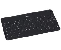 Logitech Keys-To-Go - 421390 - zdjęcie 4