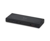 i-tec USB 3.0/USB-C/Thunderbolt 3 Dual Display, PD 65W - 456371 - zdjęcie 2