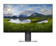 Dell U2719D  - 456614 - zdjęcie 3