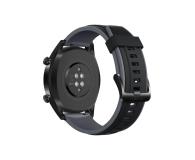 Huawei Watch GT czarny - 456562 - zdjęcie 5