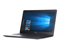 Dell Inspiron 5570 i5-8250U/8GB/240/Win10 FHD  - 475980 - zdjęcie 3