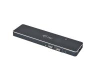 i-tec USB-C - USB, HDMI, Thunderbolt3, SD, PD - 456325 - zdjęcie 1
