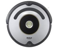 iRobot Roomba 615 - 457274 - zdjęcie 1
