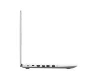 Dell Inspiron 5570 i5-8250U/8GB/256/Win10 R530 biały - 447378 - zdjęcie 4