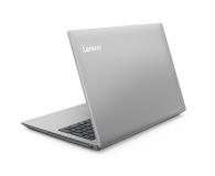 Lenovo Ideapad 330-15 i5-8300H/8GB/1TB GTX1050 Szary - 483252 - zdjęcie 4