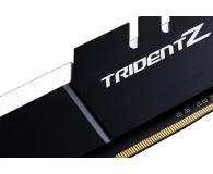 G.SKILL 16GB (2x8GB) 3600MHz CL16 Trident Z - 459021 - zdjęcie 5