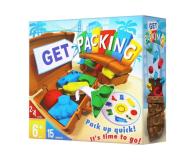 Rebel Get Packing - 453267 - zdjęcie 1