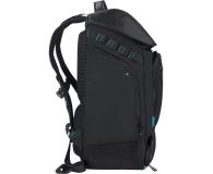 Acer Predator Gaming Utility Backpack - 377782 - zdjęcie 3