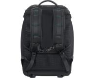 Acer Predator Gaming Utility Backpack - 377782 - zdjęcie 4