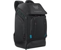 Acer Predator Gaming Utility Backpack - 377782 - zdjęcie 1