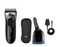 Braun Series 3 ProSkin 3090cc Clean&Charge - 260248 - zdjęcie 1