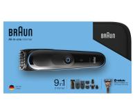 Braun MGK3980TS - 458110 - zdjęcie 3