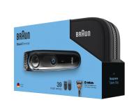 Braun BT3940TS - 458115 - zdjęcie 2