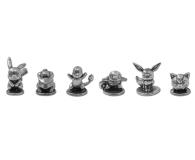 Winning Moves Monopoly Pokemon - 428271 - zdjęcie 3
