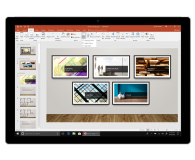 Microsoft Office 2019 Home & Student Win10/Mac - 453313 - zdjęcie 5