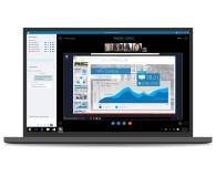 Microsoft Office 365 Business Premium | zakup z komputerem - 460107 - zdjęcie 6
