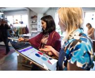Microsoft Office 365 Business Premium - 453317 - zdjęcie 7
